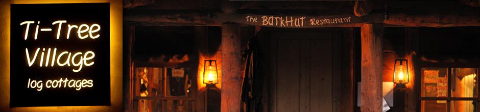 barkhutrestaurant