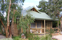 holiday accommodation bellarine peninsula